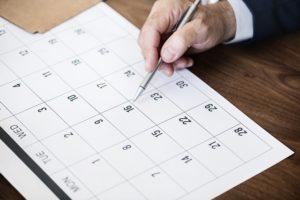 東京・神奈川の週休3日正社員の保育の求人一覧とおすすめの探し方!